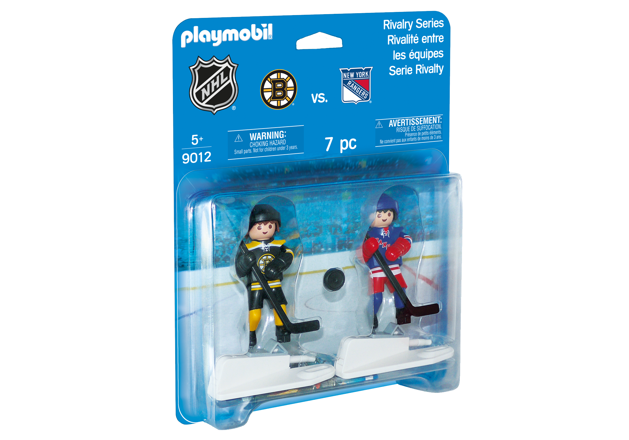 http://media.playmobil.com/i/playmobil/9012_product_box_front
