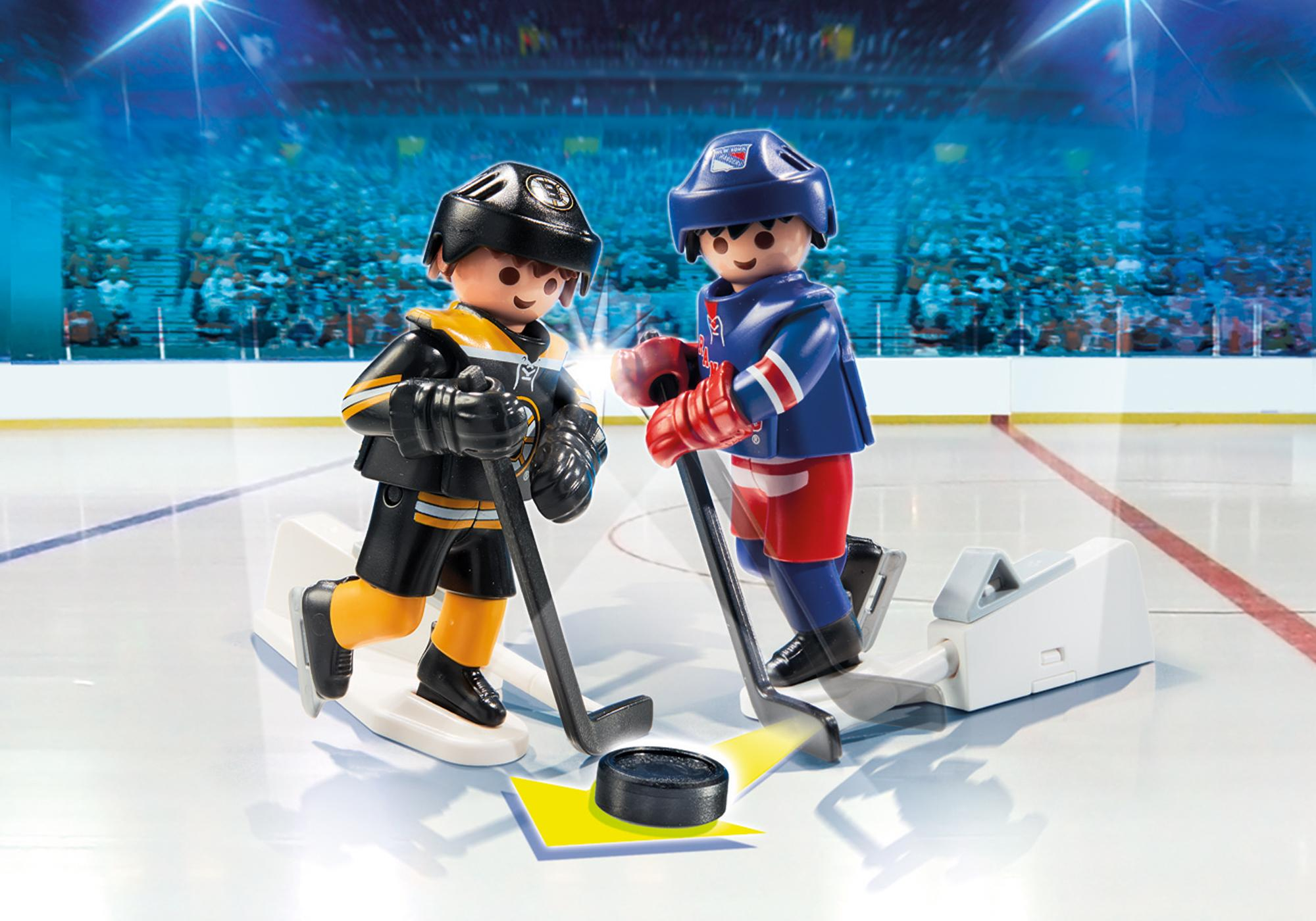 http://media.playmobil.com/i/playmobil/9012_product_detail/NHL® Blister Boston Bruins® vs New York Rangers®