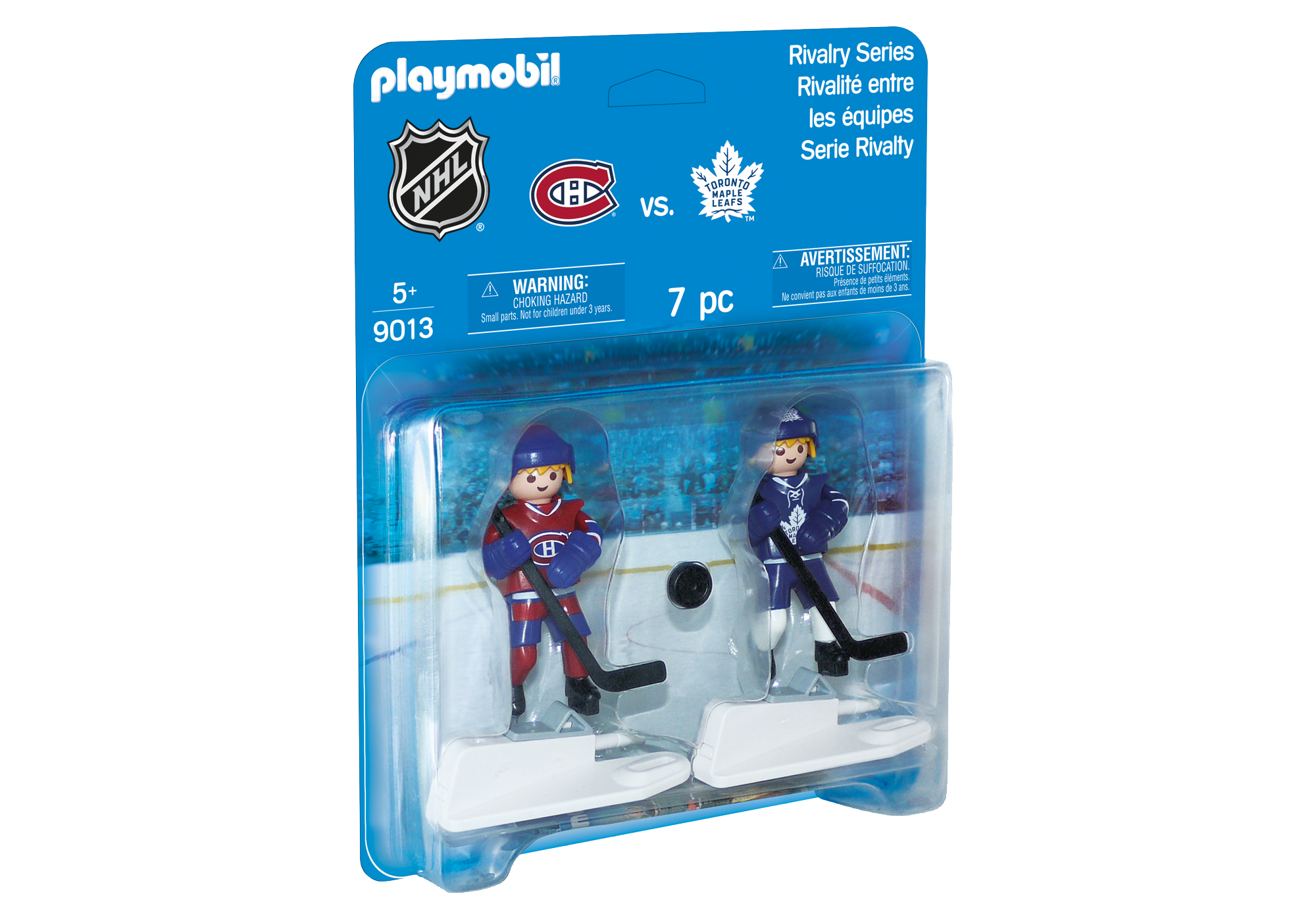 http://media.playmobil.com/i/playmobil/9013_product_box_front