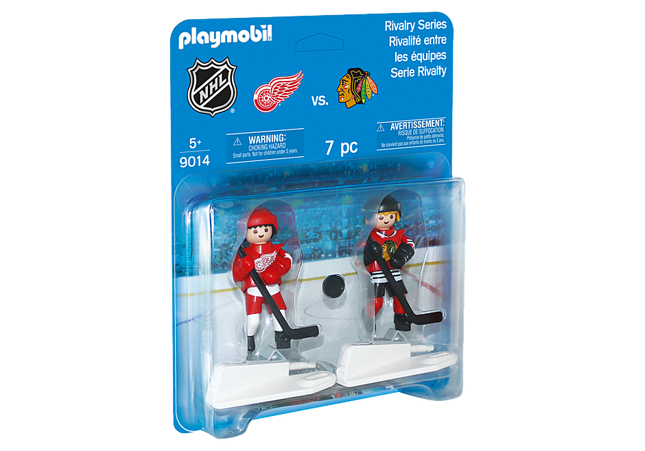 http://media.playmobil.com/i/playmobil/9014_product_box_front/NHL® Blister Detroit Red Wings® vs Chicago Blackhawks®