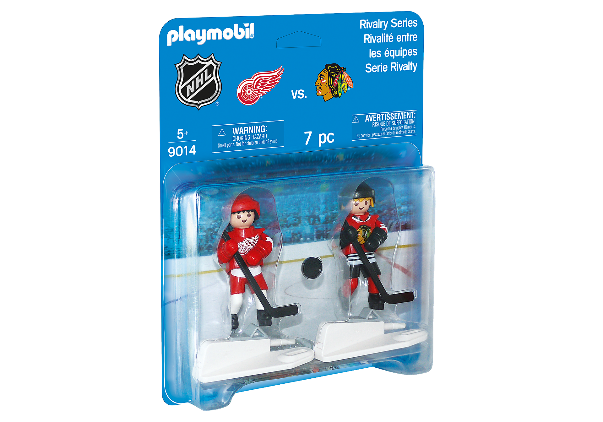 http://media.playmobil.com/i/playmobil/9014_product_box_front/NHL™ Blister Detroit Red Wings™ vs Chicago Blackhawks™