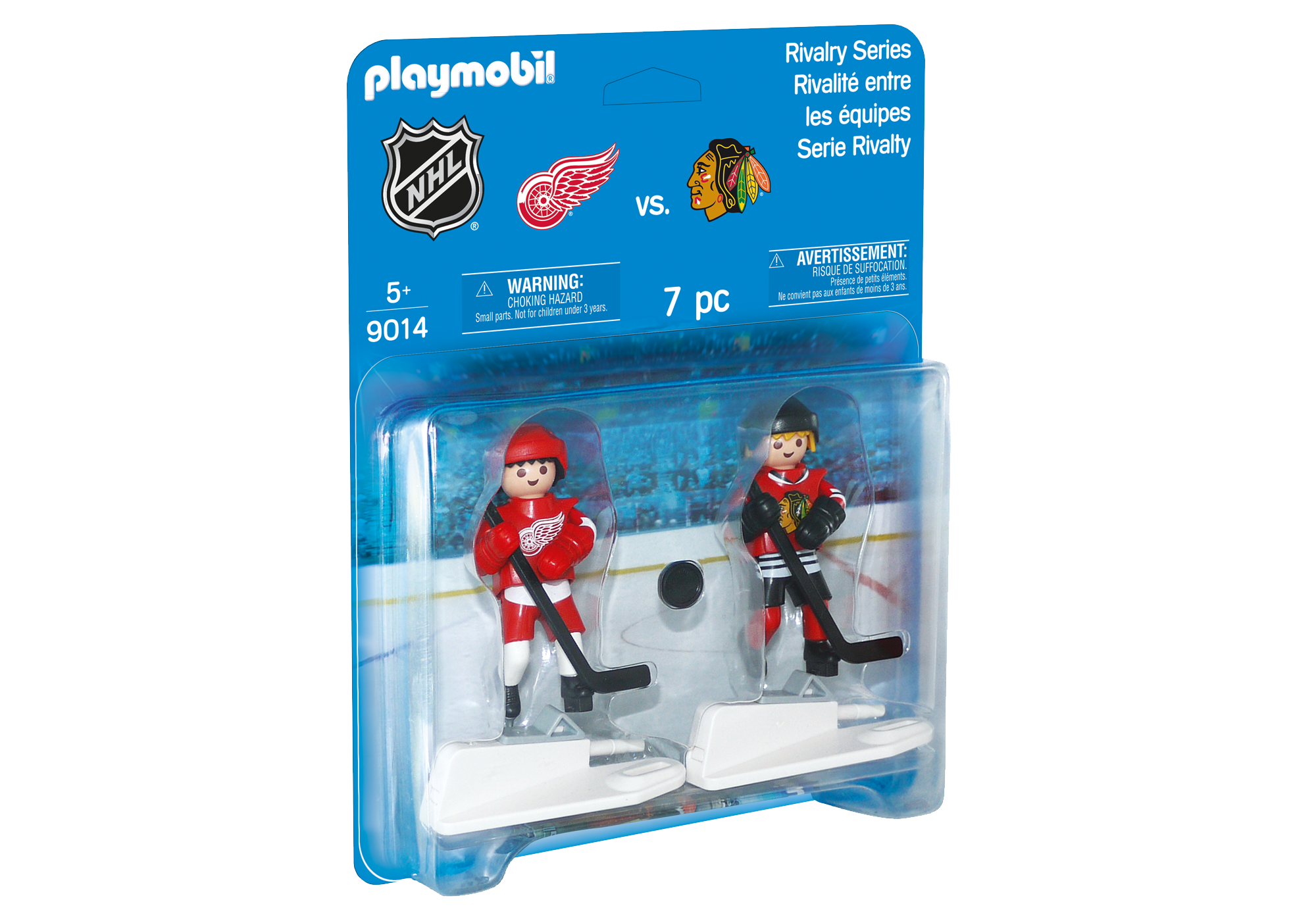 http://media.playmobil.com/i/playmobil/9014_product_box_front