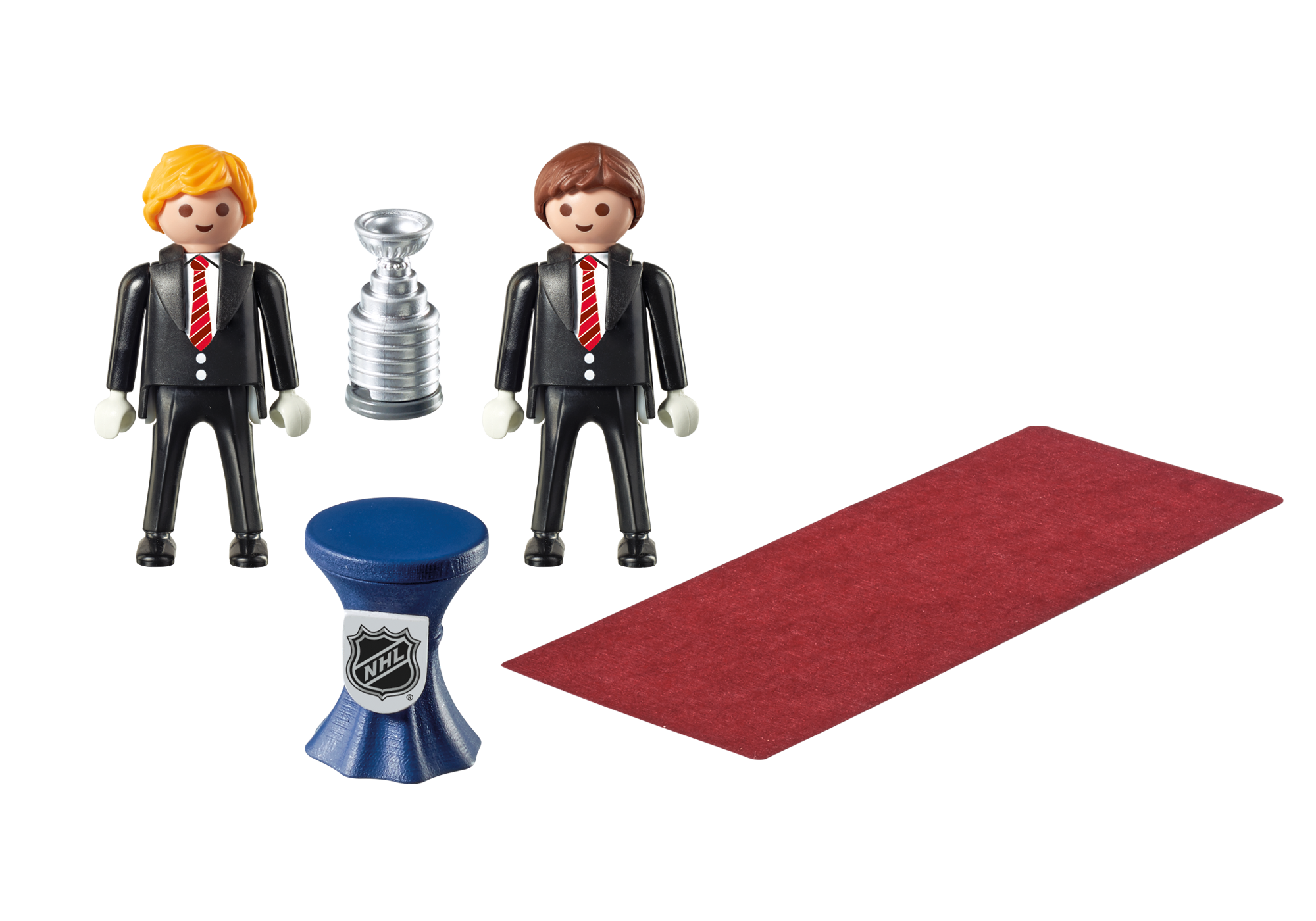 http://media.playmobil.com/i/playmobil/9015_product_box_back/NHL™ Stanley Cup™ presentation set