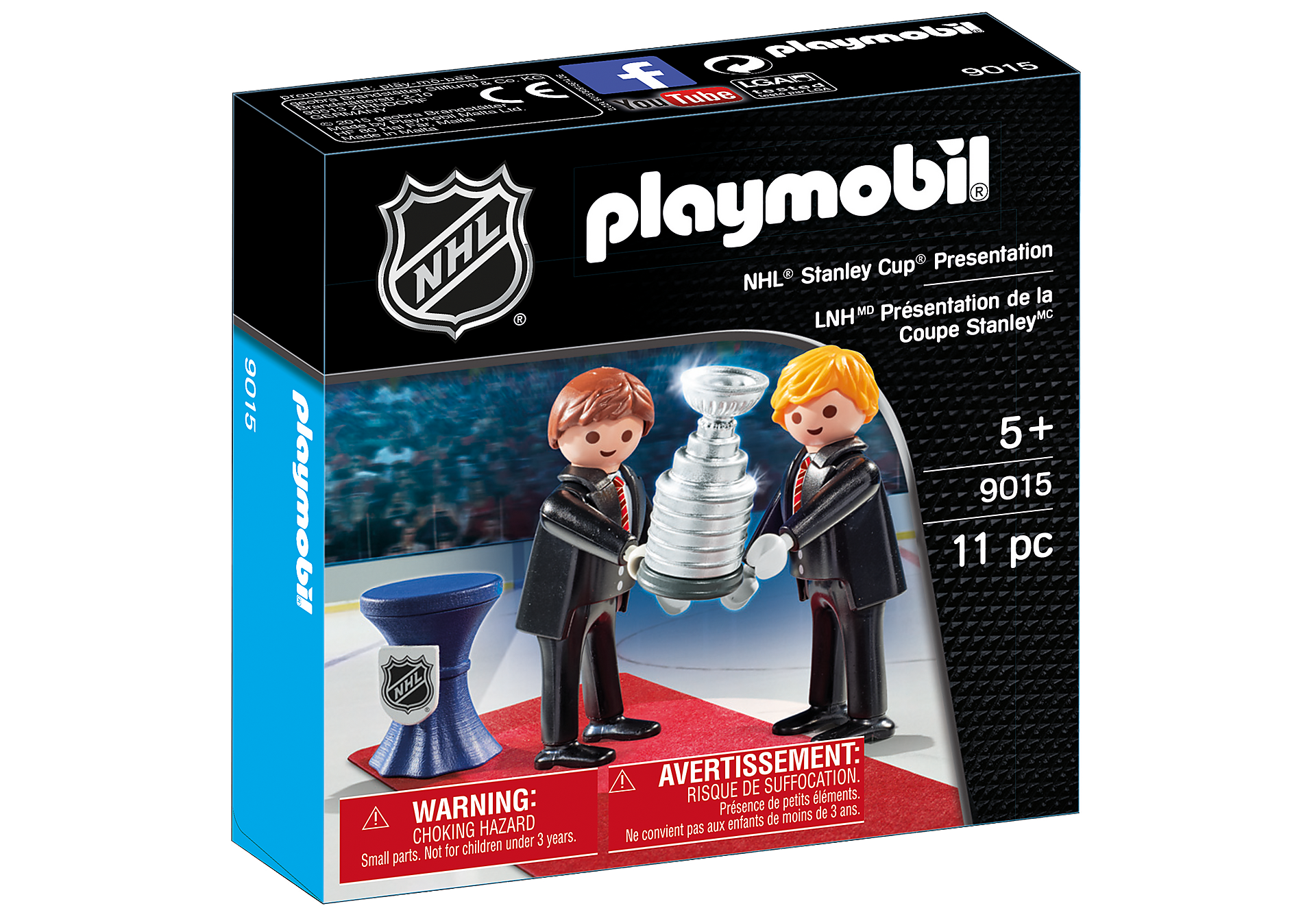 http://media.playmobil.com/i/playmobil/9015_product_box_front/NHL® Stanley Cup® presentation set