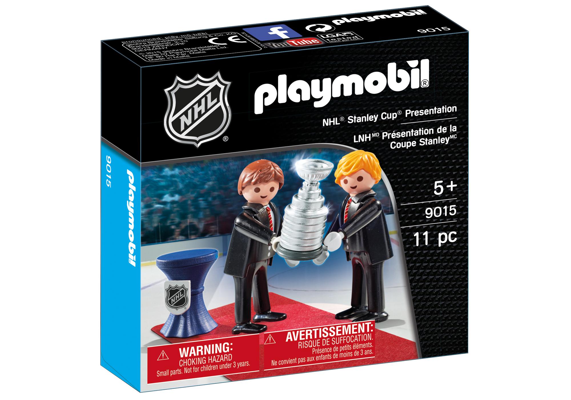 http://media.playmobil.com/i/playmobil/9015_product_box_front/NHL™ Stanley Cup™ presentation set