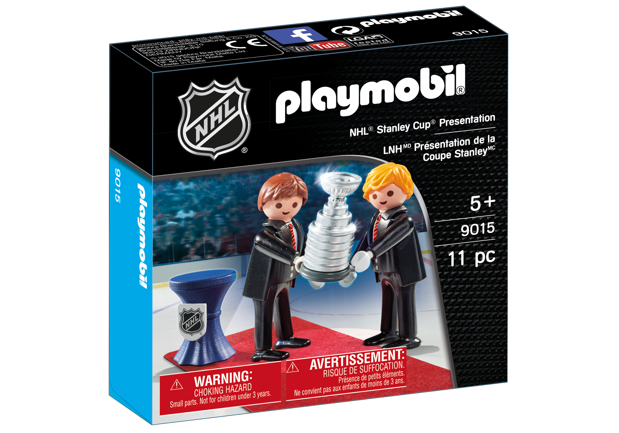 http://media.playmobil.com/i/playmobil/9015_product_box_front