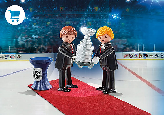 9015_product_detail/NHL™ Stanley Cup™ presentation set