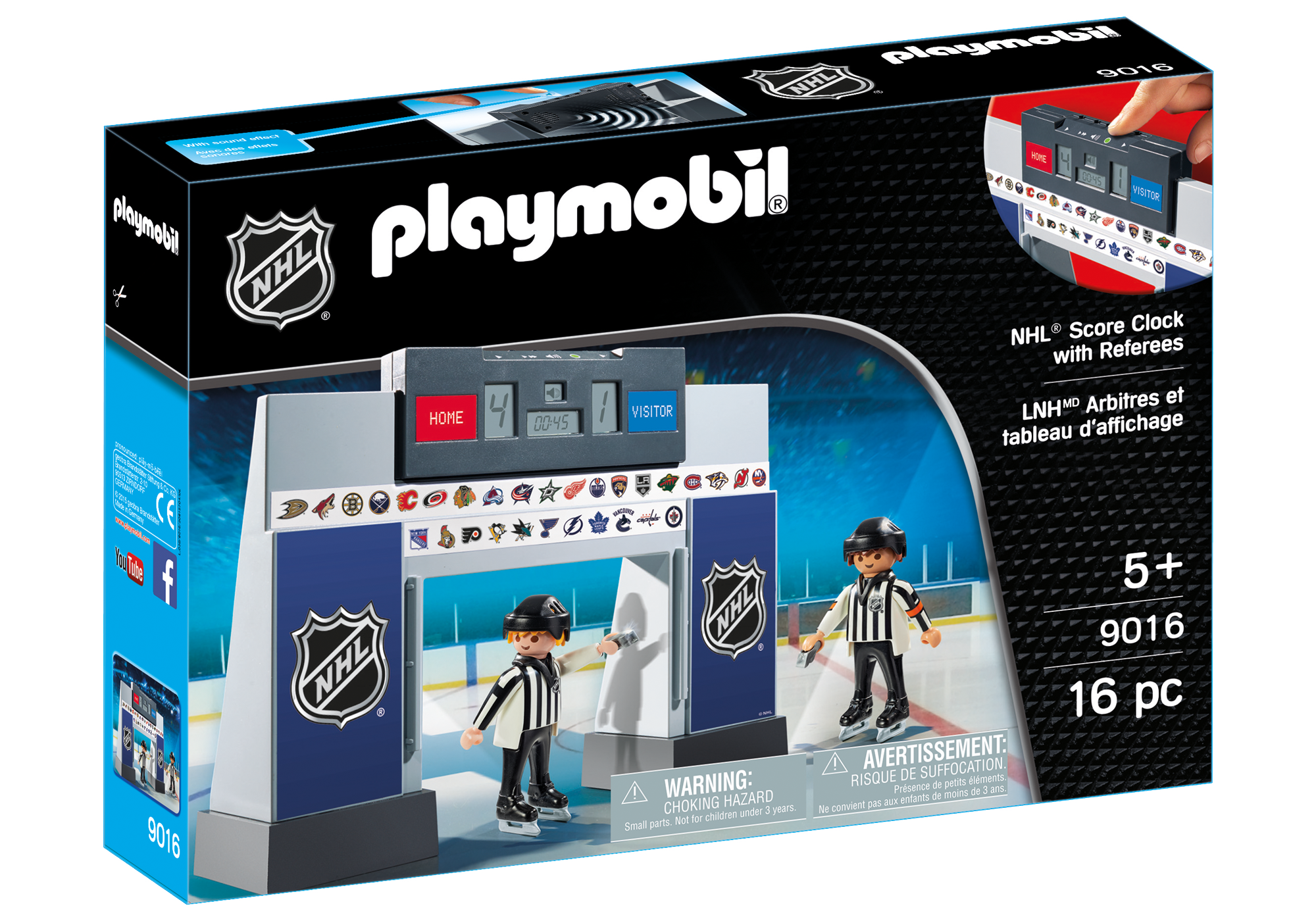 http://media.playmobil.com/i/playmobil/9016_product_box_front/NHL® Score Clock  with 2 Referees