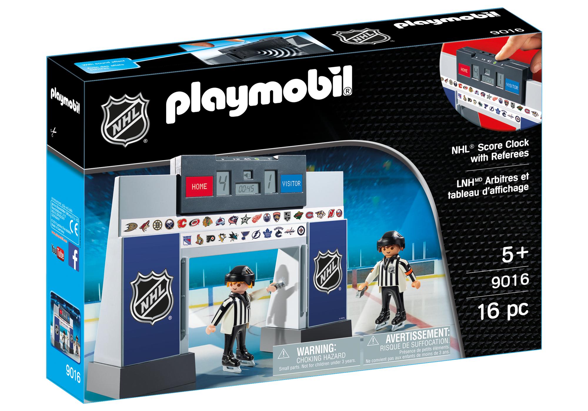 http://media.playmobil.com/i/playmobil/9016_product_box_front