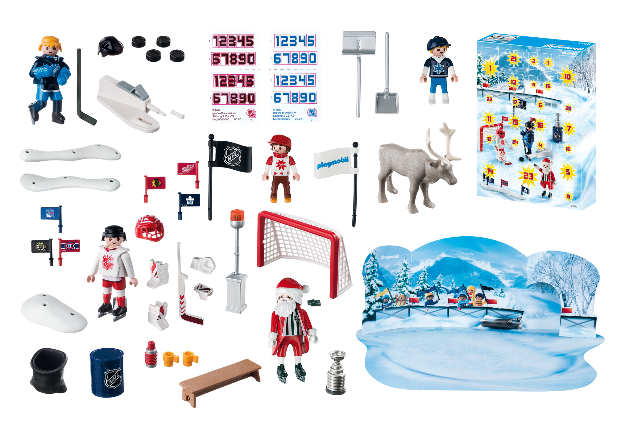 http://media.playmobil.com/i/playmobil/9017_product_box_back