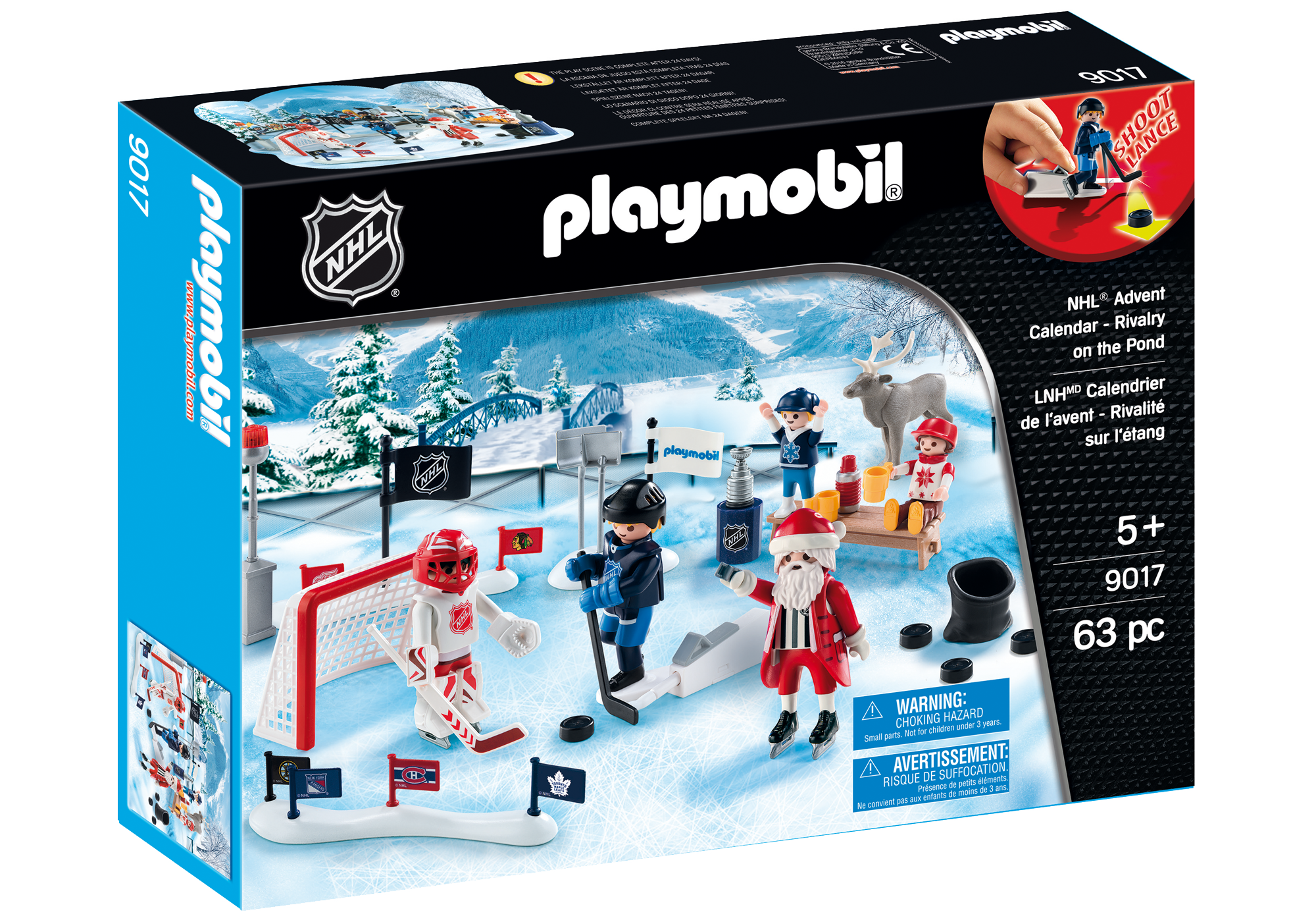 http://media.playmobil.com/i/playmobil/9017_product_box_front