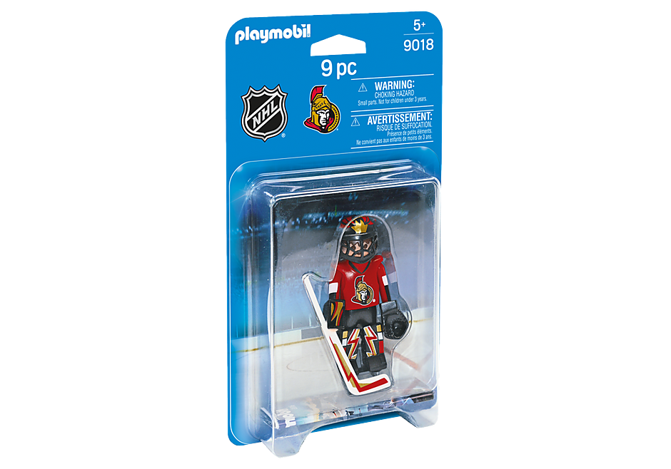 http://media.playmobil.com/i/playmobil/9018_product_box_front/NHL™ Ottawa Senators™ Goalie