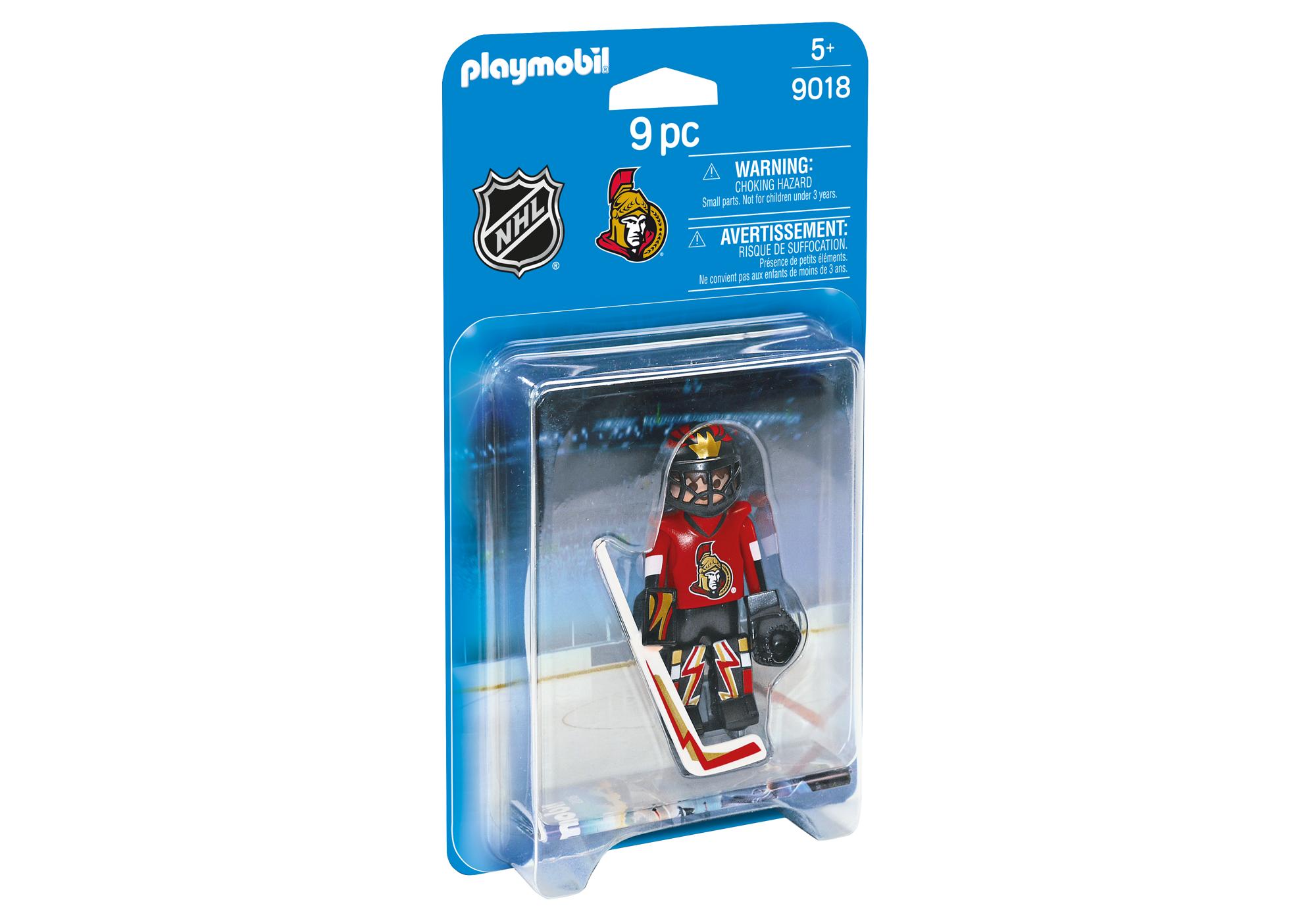http://media.playmobil.com/i/playmobil/9018_product_box_front/NHL® Ottawa Senators® Goalie