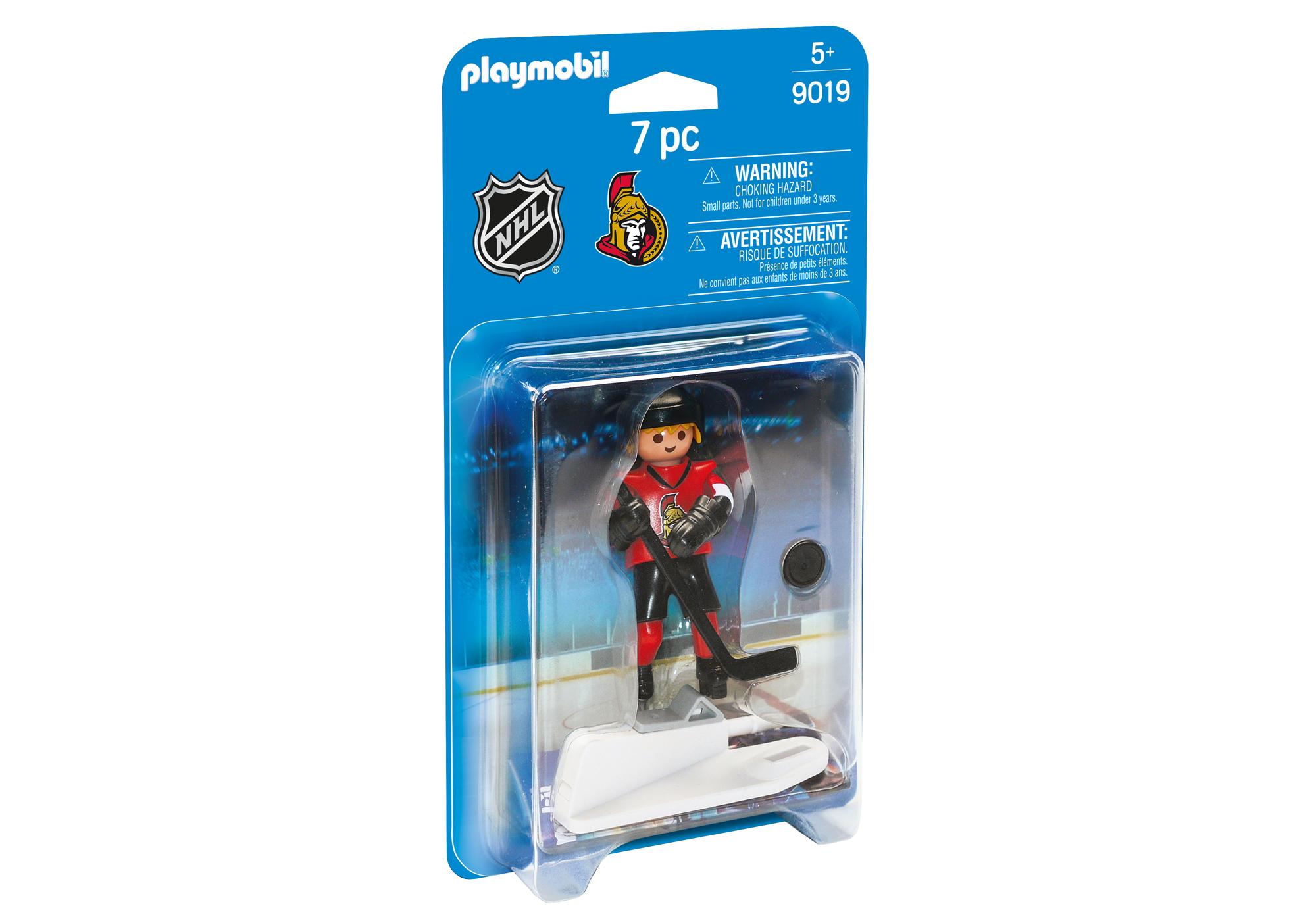 http://media.playmobil.com/i/playmobil/9019_product_box_front/NHL™ Ottawa Senators™ Player