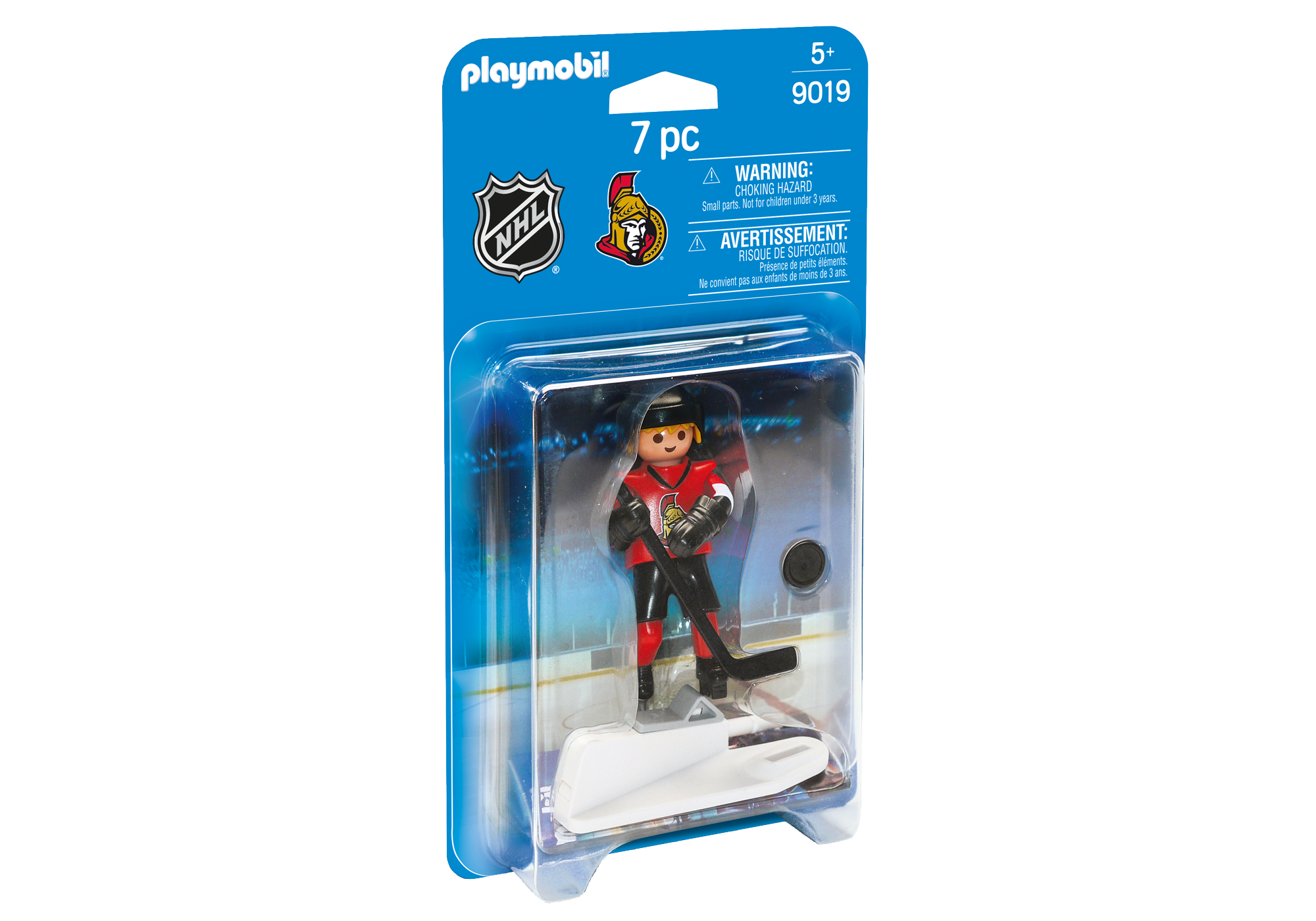 http://media.playmobil.com/i/playmobil/9019_product_box_front