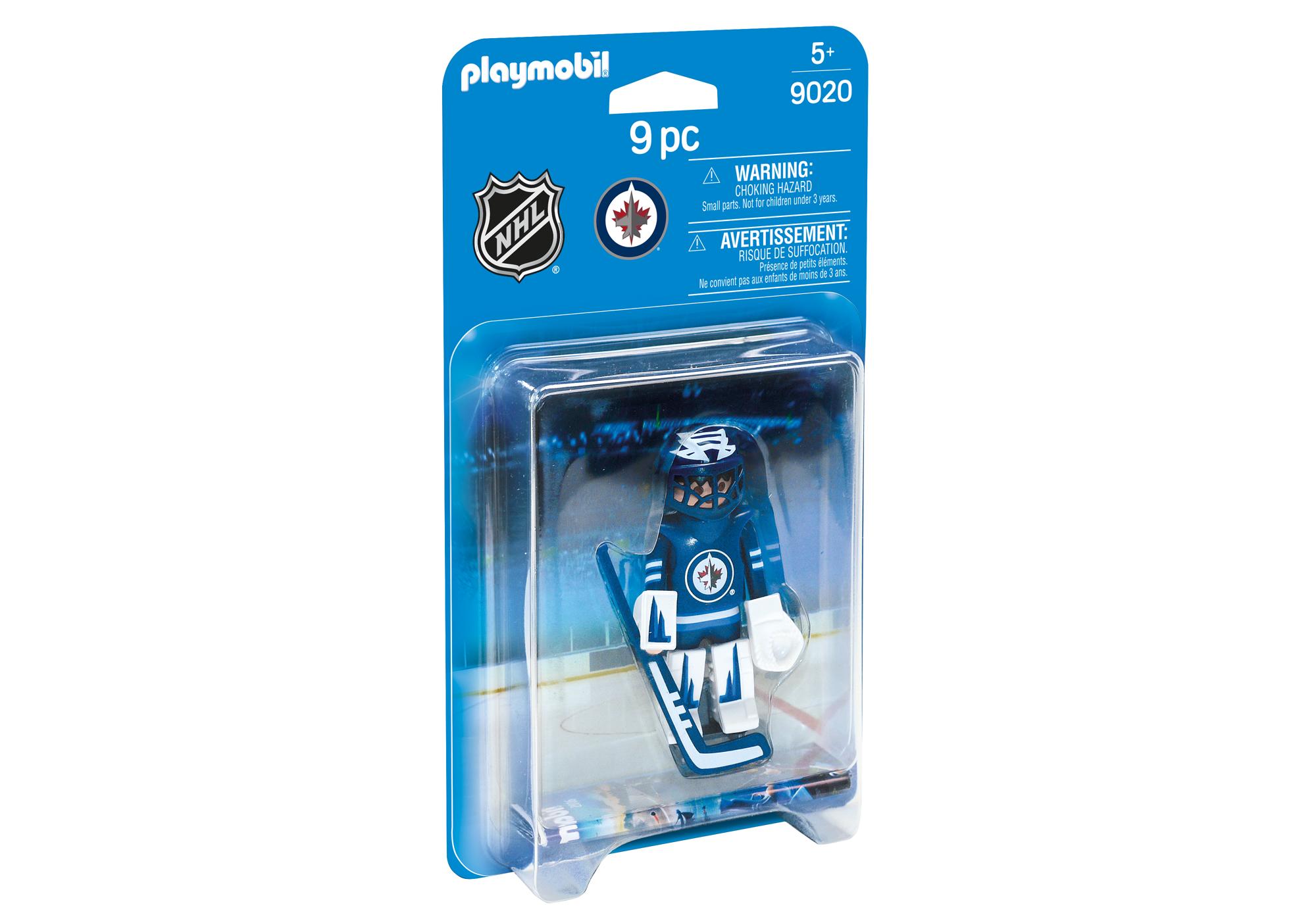 http://media.playmobil.com/i/playmobil/9020_product_box_front/NHL® Winnipeg Jets™ Goalie
