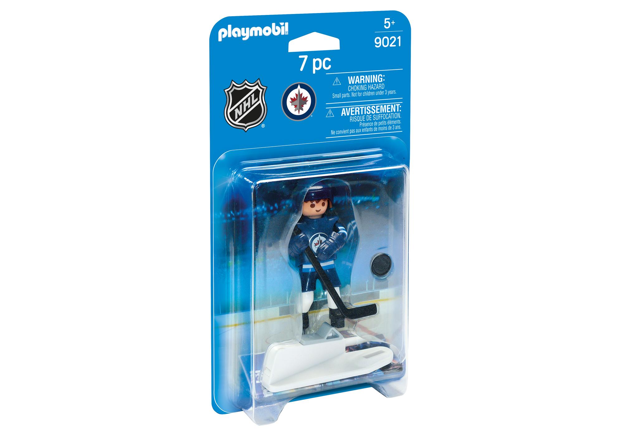 http://media.playmobil.com/i/playmobil/9021_product_box_front/NHL® Winnipeg Jets™ Player