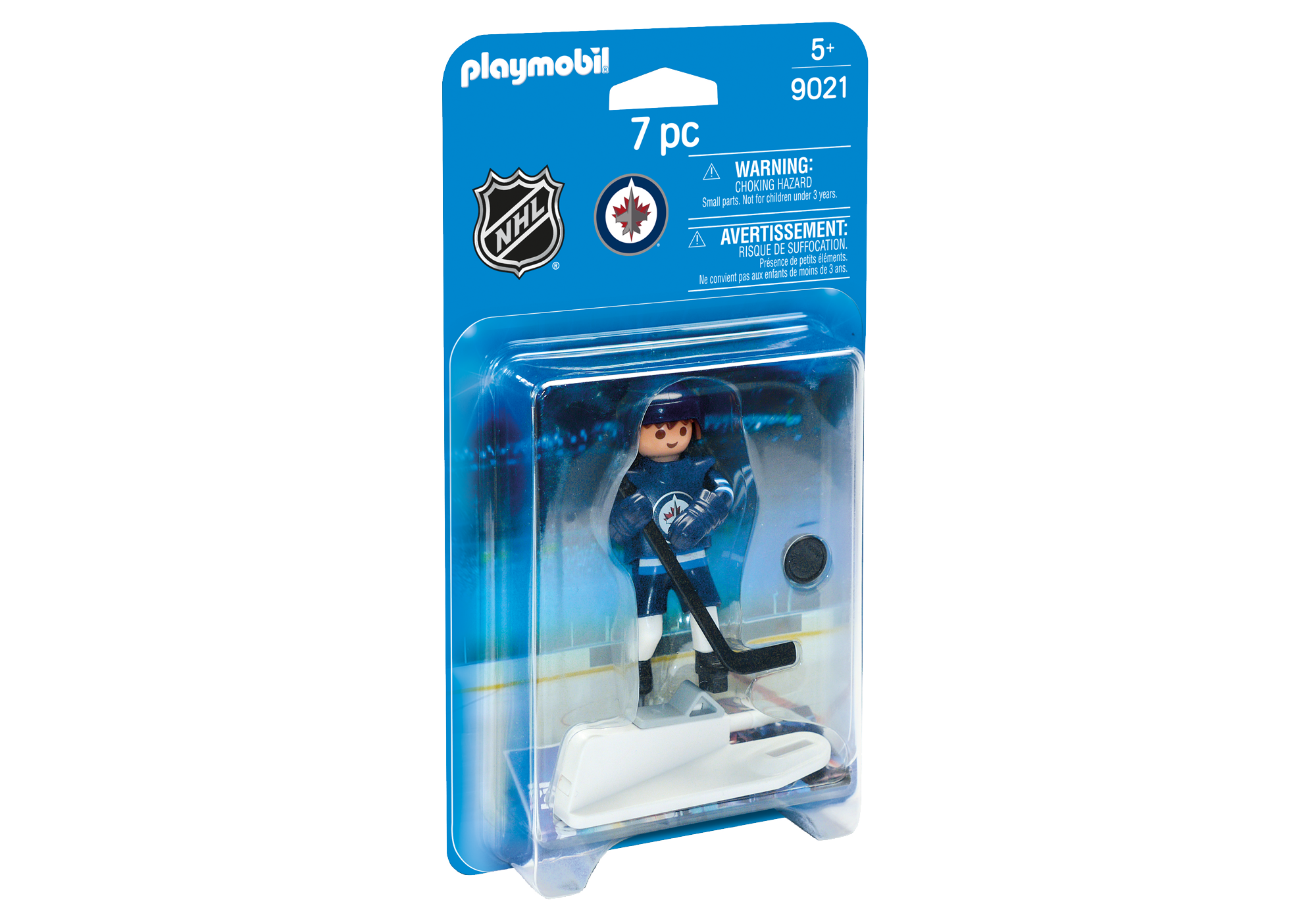 http://media.playmobil.com/i/playmobil/9021_product_box_front/NHL® Winnipeg Jets™ Player