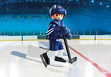 9021 NHL™ Winnipeg Jets™ Player