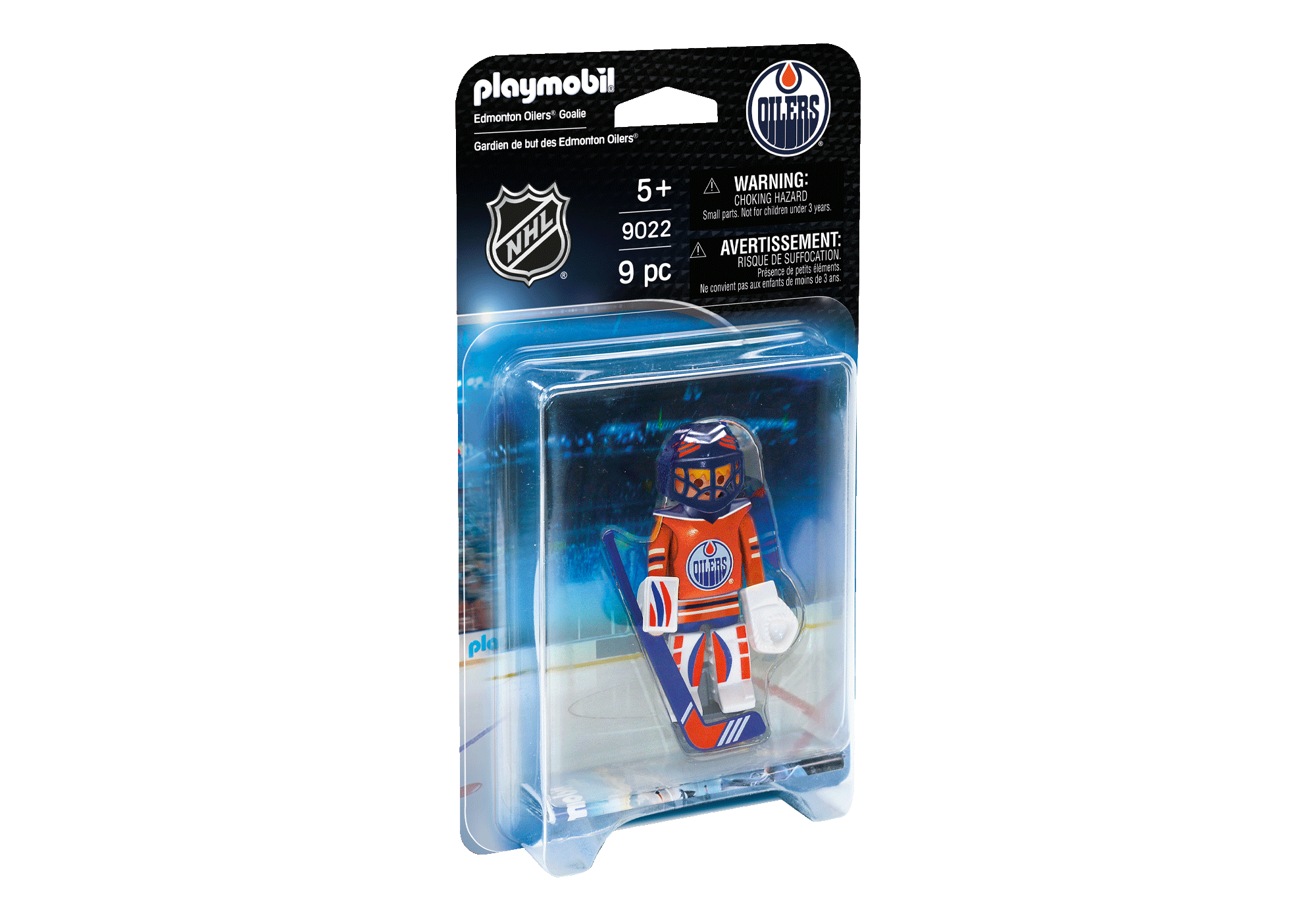 http://media.playmobil.com/i/playmobil/9022_product_box_front/NHL® Edmonton Oilers® Goalie