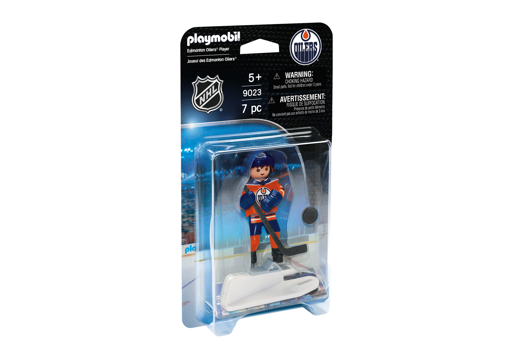 http://media.playmobil.com/i/playmobil/9023_product_box_front/NHL® Edmonton Oilers® Player