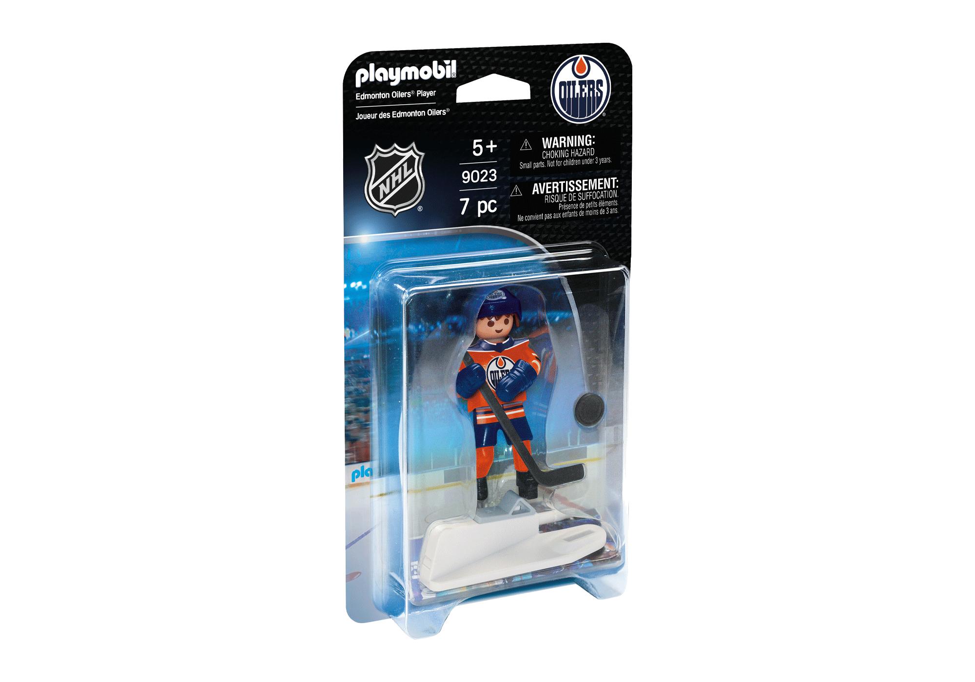 http://media.playmobil.com/i/playmobil/9023_product_box_front/NHL® Edmonton Oilers® Player
