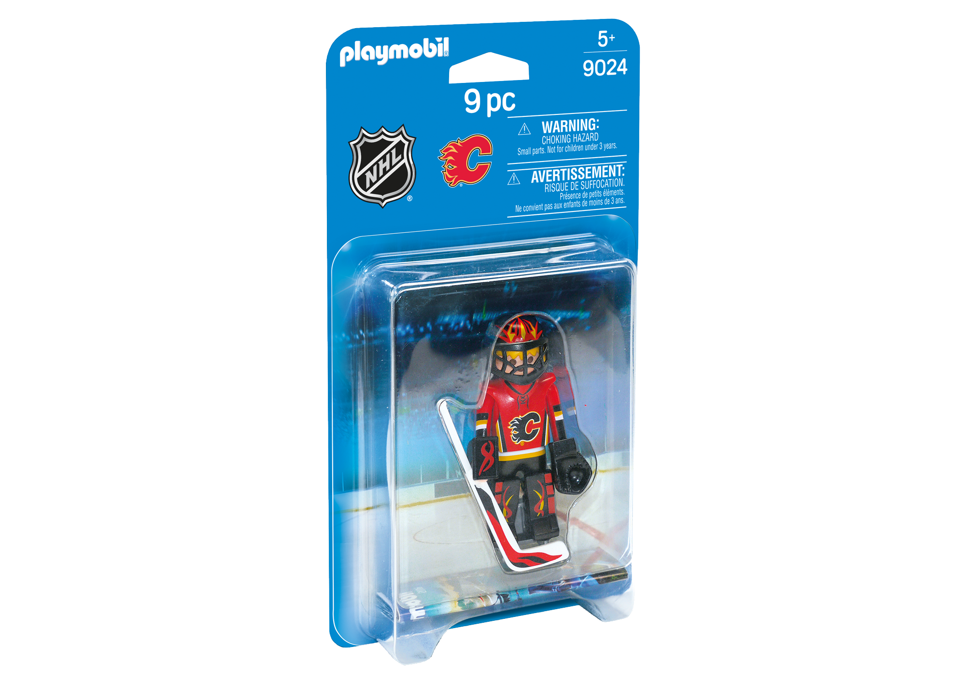 http://media.playmobil.com/i/playmobil/9024_product_box_front/NHL® Calgary Flames® Goalie