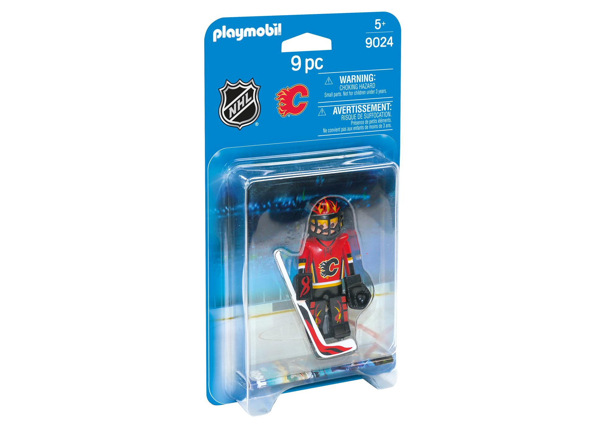 http://media.playmobil.com/i/playmobil/9024_product_box_front/NHL™ Calgary Flames™ Goalie