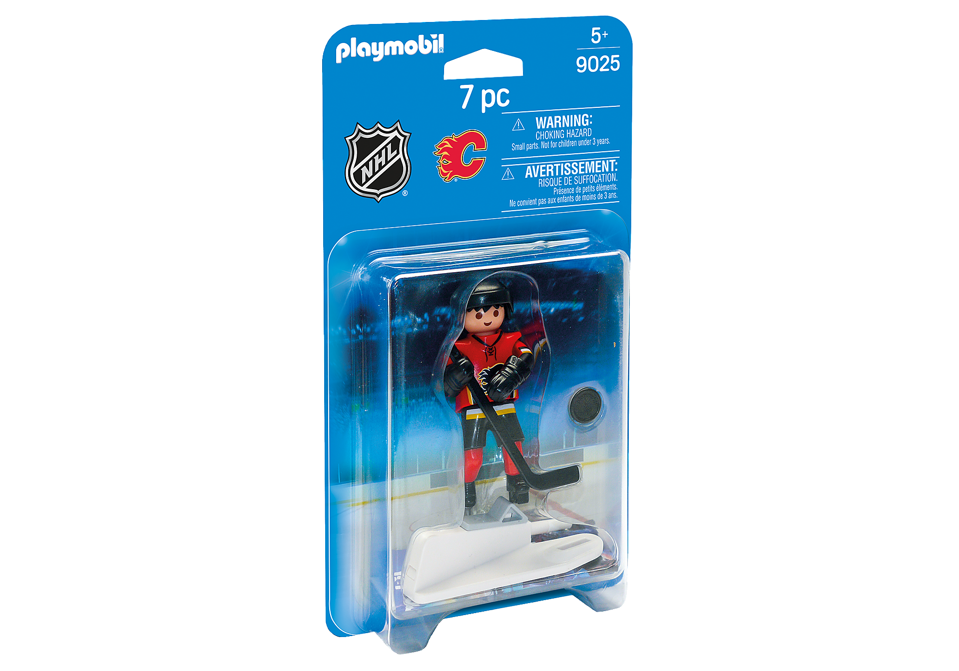 http://media.playmobil.com/i/playmobil/9025_product_box_front/NHL™ Calgary Flames™ Player