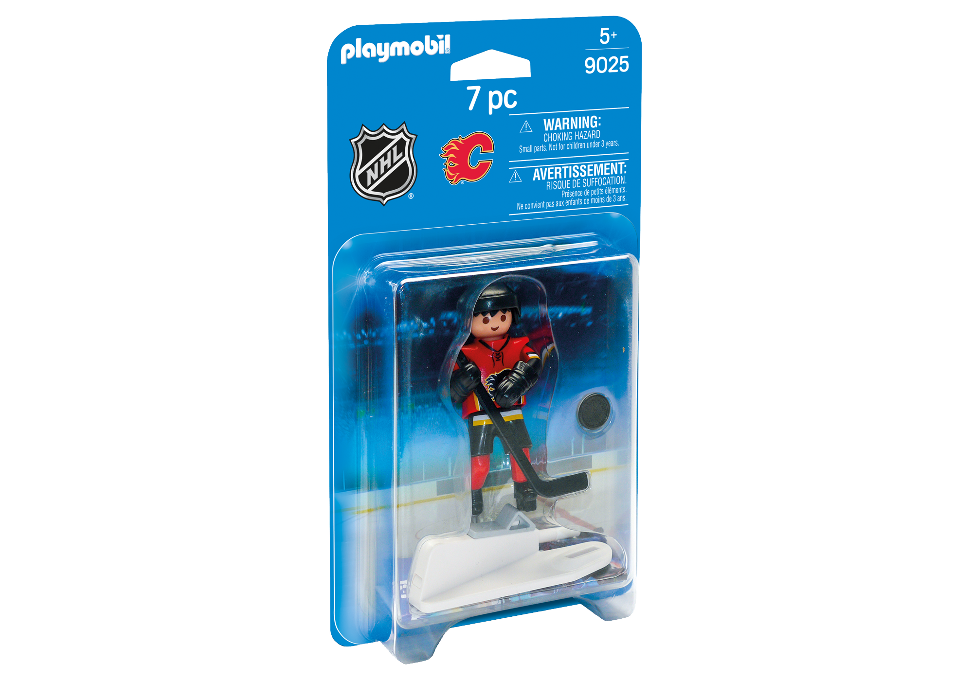 http://media.playmobil.com/i/playmobil/9025_product_box_front/NHL® Calgary Flames® Player