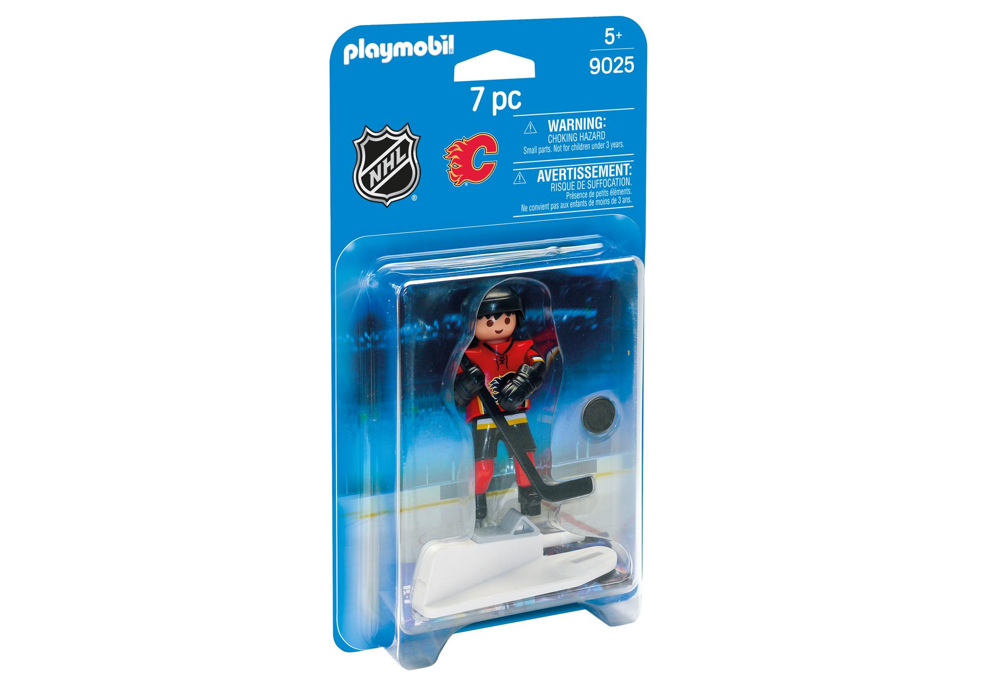 http://media.playmobil.com/i/playmobil/9025_product_box_front/NHL™ Calgary Flames™ Player