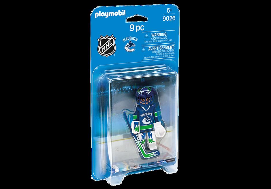 http://media.playmobil.com/i/playmobil/9026_product_box_front/NHL® Vancouver Canucks® Goalie