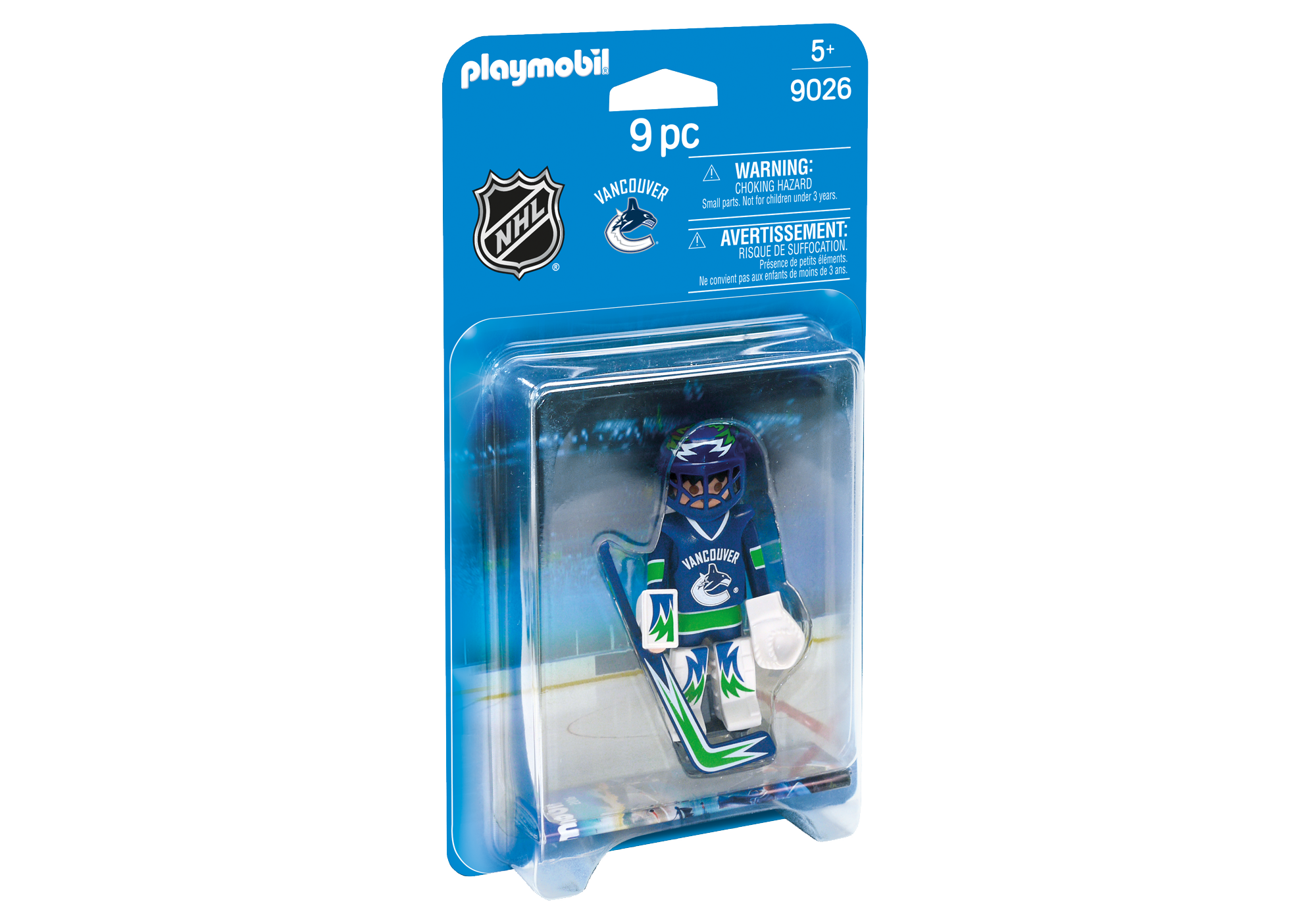 http://media.playmobil.com/i/playmobil/9026_product_box_front/NHL™ Vancouver Canucks™ Goalie