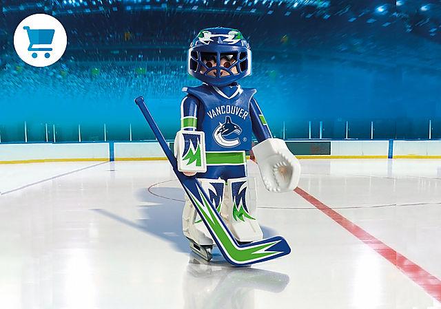 9026_product_detail/NHL® Vancouver Canucks® Goalie