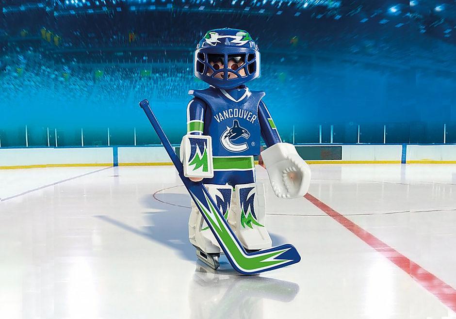 http://media.playmobil.com/i/playmobil/9026_product_detail/NHL™ Vancouver Canucks™ Goalie