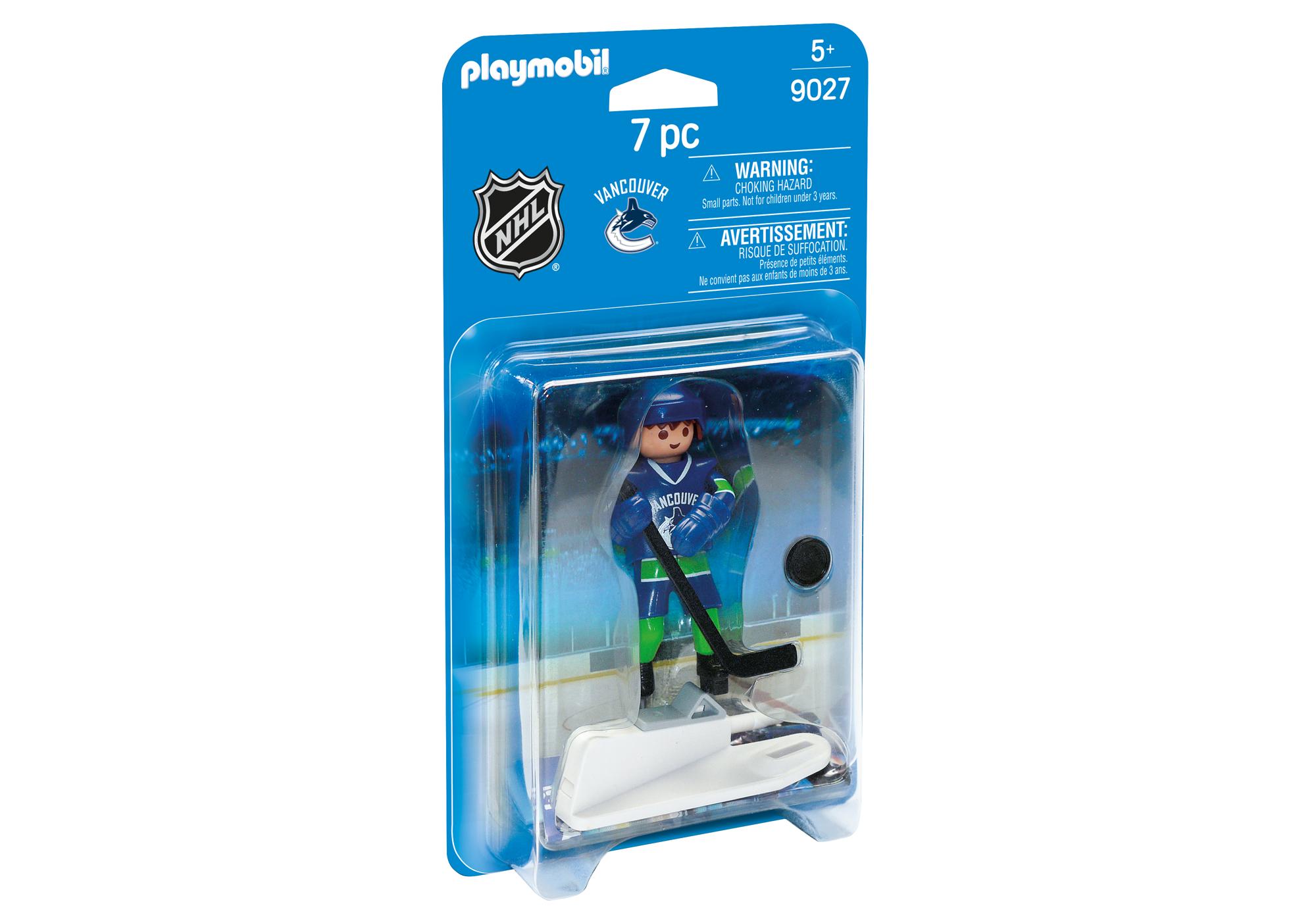 http://media.playmobil.com/i/playmobil/9027_product_box_front/NHL™ Vancouver Canucks™ Player