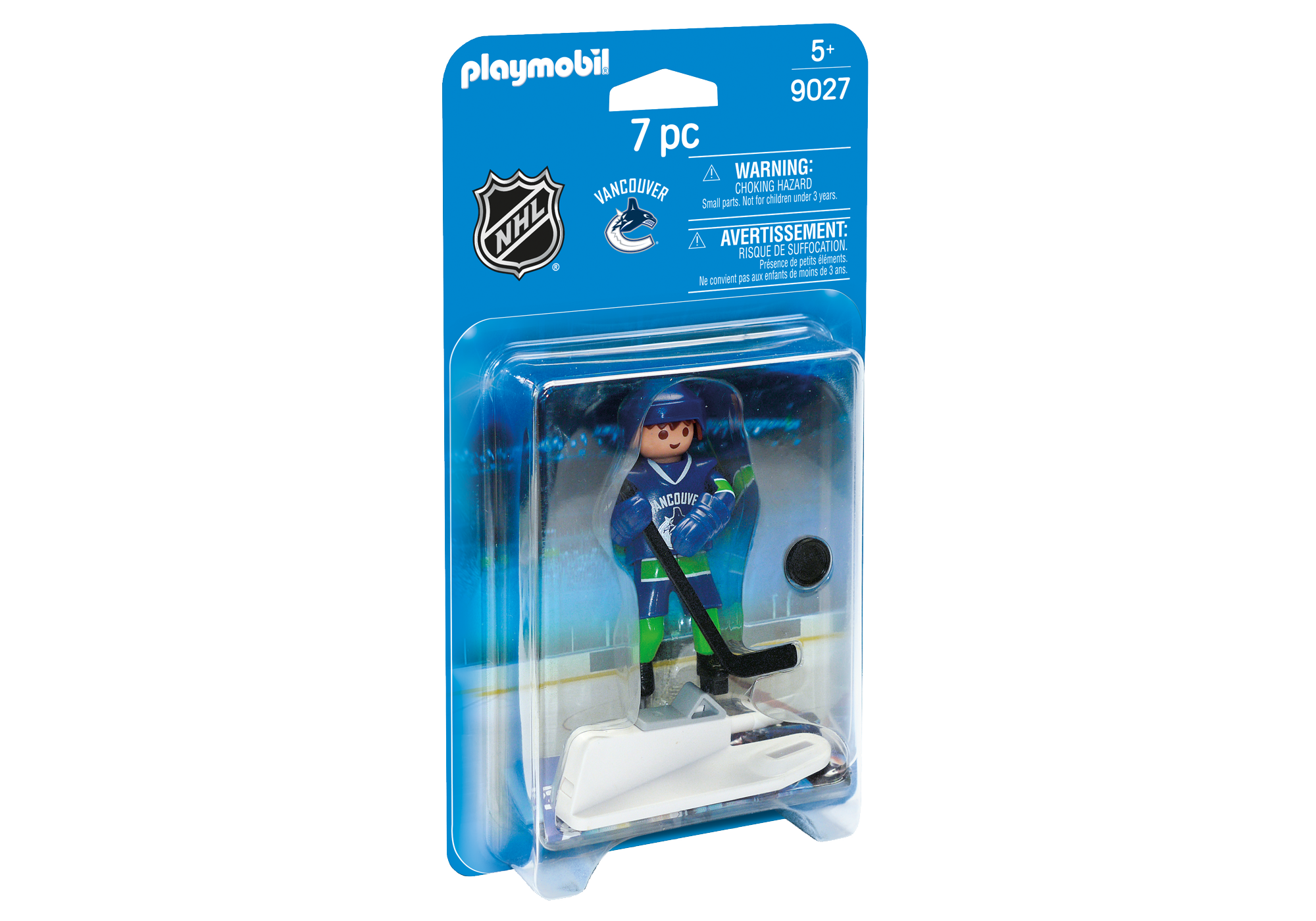 http://media.playmobil.com/i/playmobil/9027_product_box_front/NHL™ Vancouver Canucks™ Player