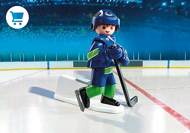 9027_product_detail/NHL™ Vancouver Canucks™ Player