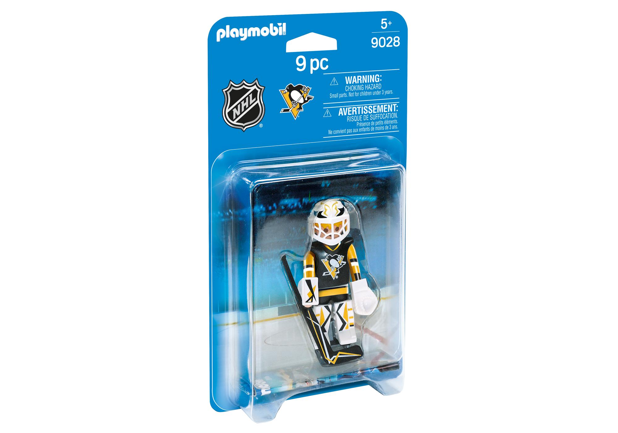http://media.playmobil.com/i/playmobil/9028_product_box_front/NHL® Pittsburgh Penguins® Goalie