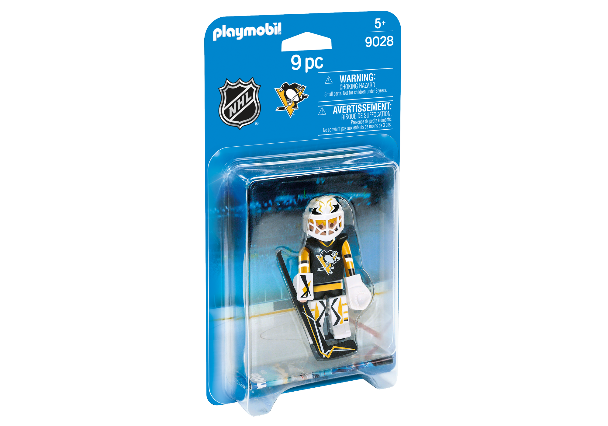 http://media.playmobil.com/i/playmobil/9028_product_box_front/NHL™ Pittsburgh Penguins™ Goalie