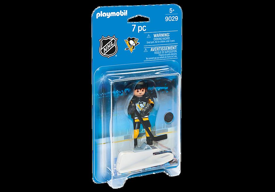 9029 NHL® Pittsburgh Penguins® Player detail image 2
