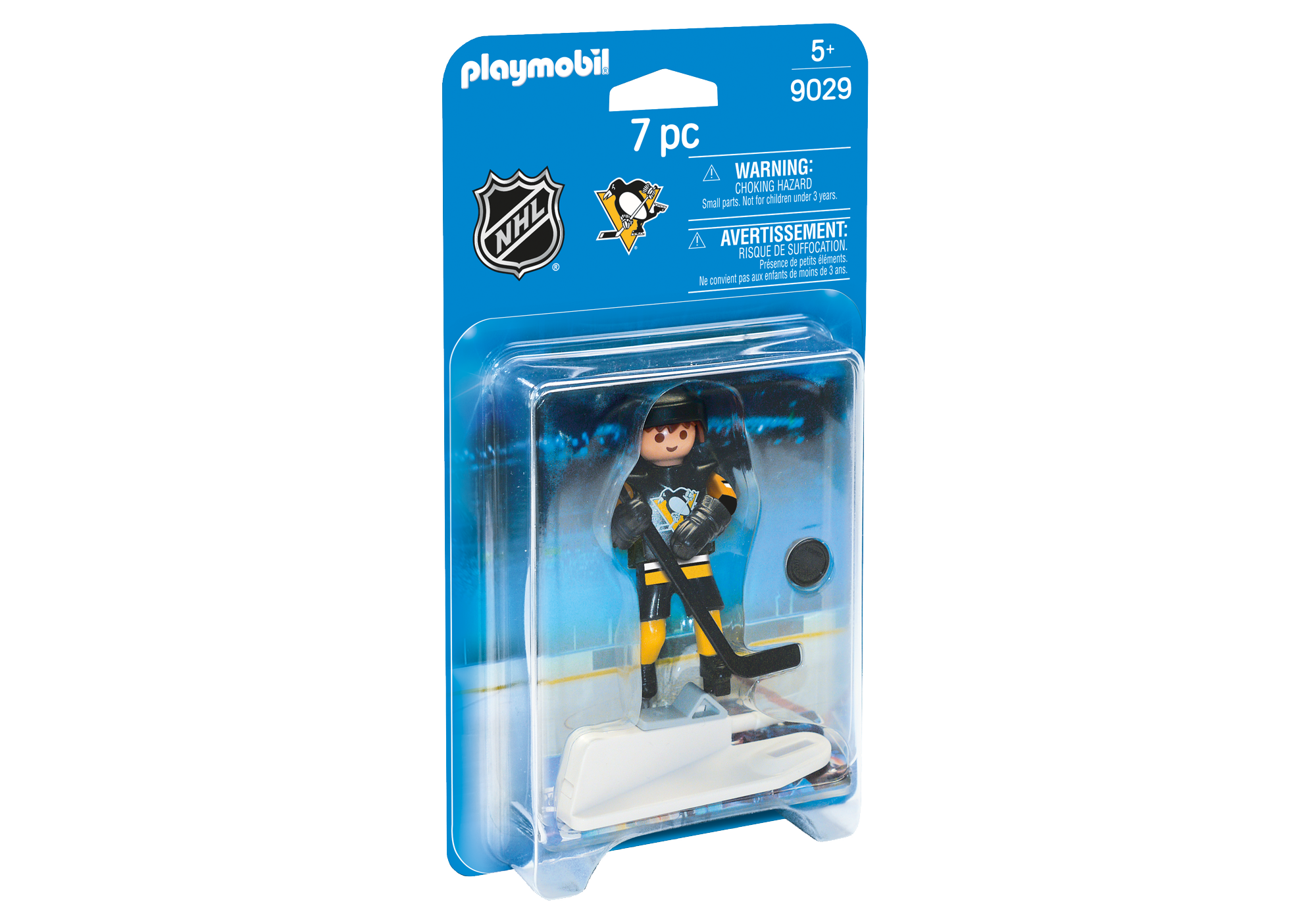 http://media.playmobil.com/i/playmobil/9029_product_box_front/NHL™ Pittsburgh Penguins™ Player