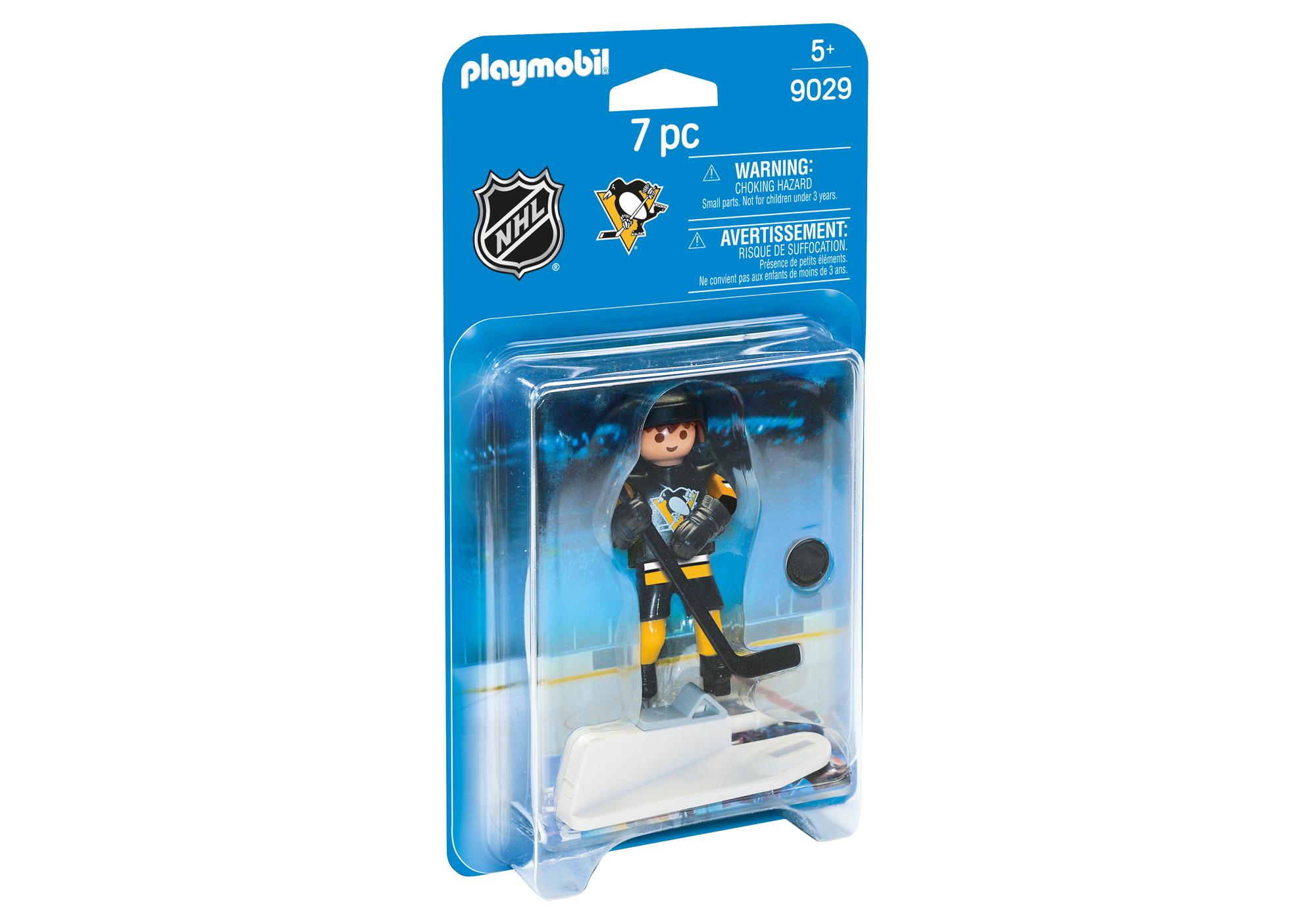 http://media.playmobil.com/i/playmobil/9029_product_box_front/NHL™ Pittsburgh Penguins™ Player