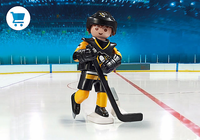 9029_product_detail/NHL® Pittsburgh Penguins® Player