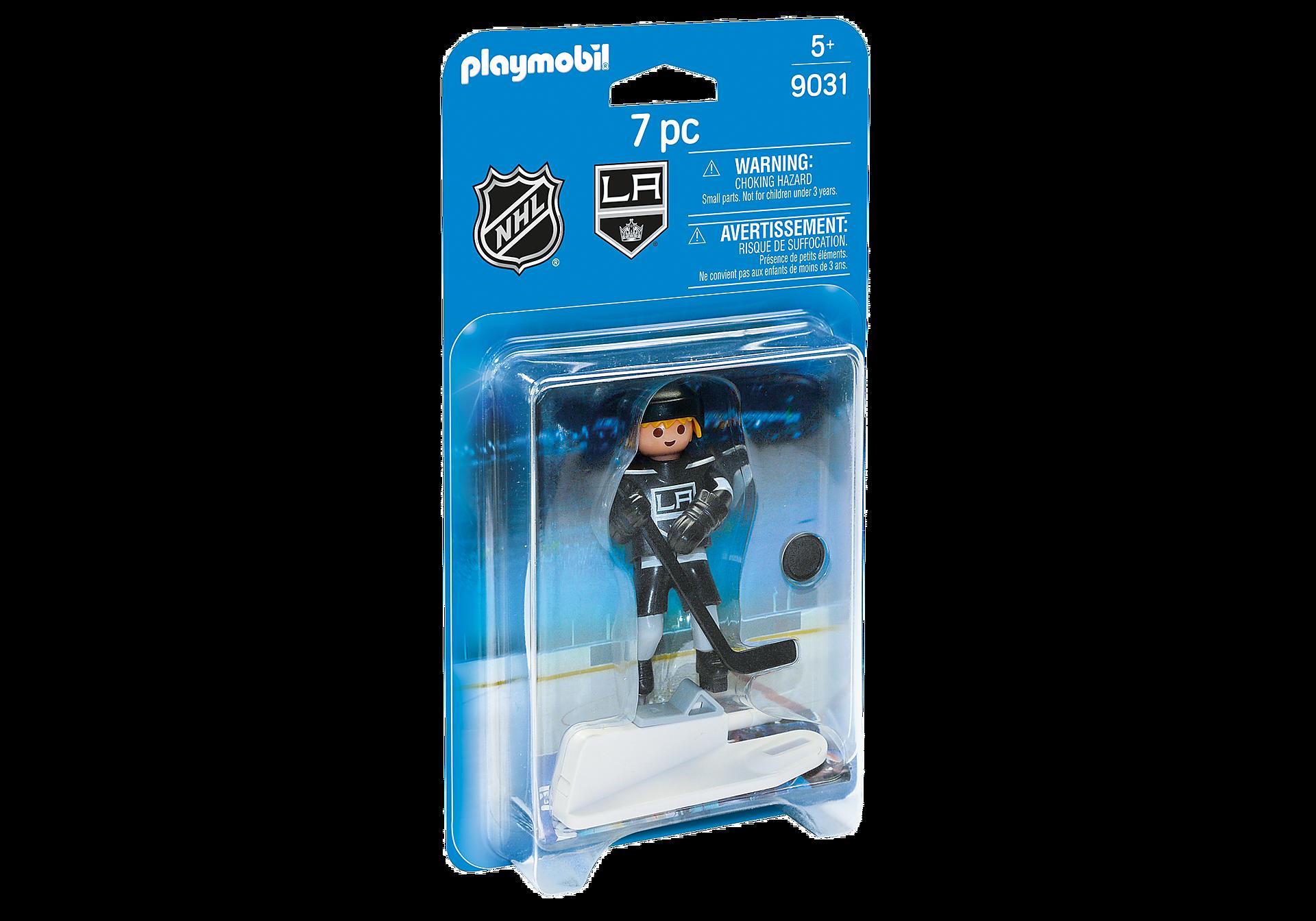 9031 NHL™ Los Angeles Kings™ Player zoom image2