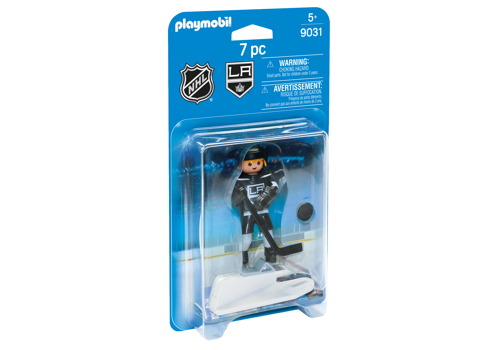 http://media.playmobil.com/i/playmobil/9031_product_box_front/NHL™ Los Angeles Kings™ Player