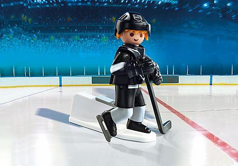 9031 NHL Jugador Los Angeles Kings