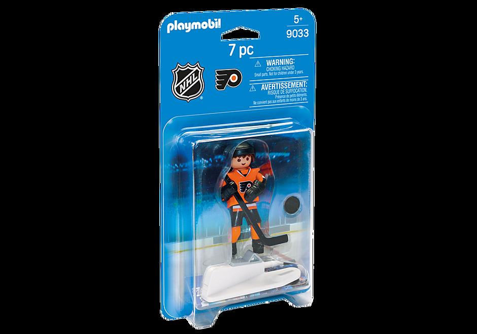 9033 NHL™ Philadelphia Flyers™ Player detail image 2