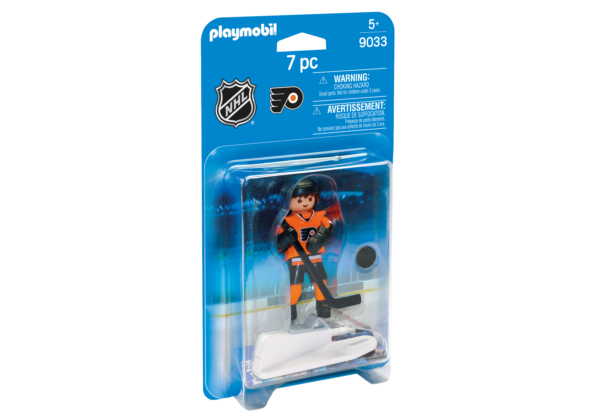 http://media.playmobil.com/i/playmobil/9033_product_box_front/NHL® Philadelphia Flyers® Player