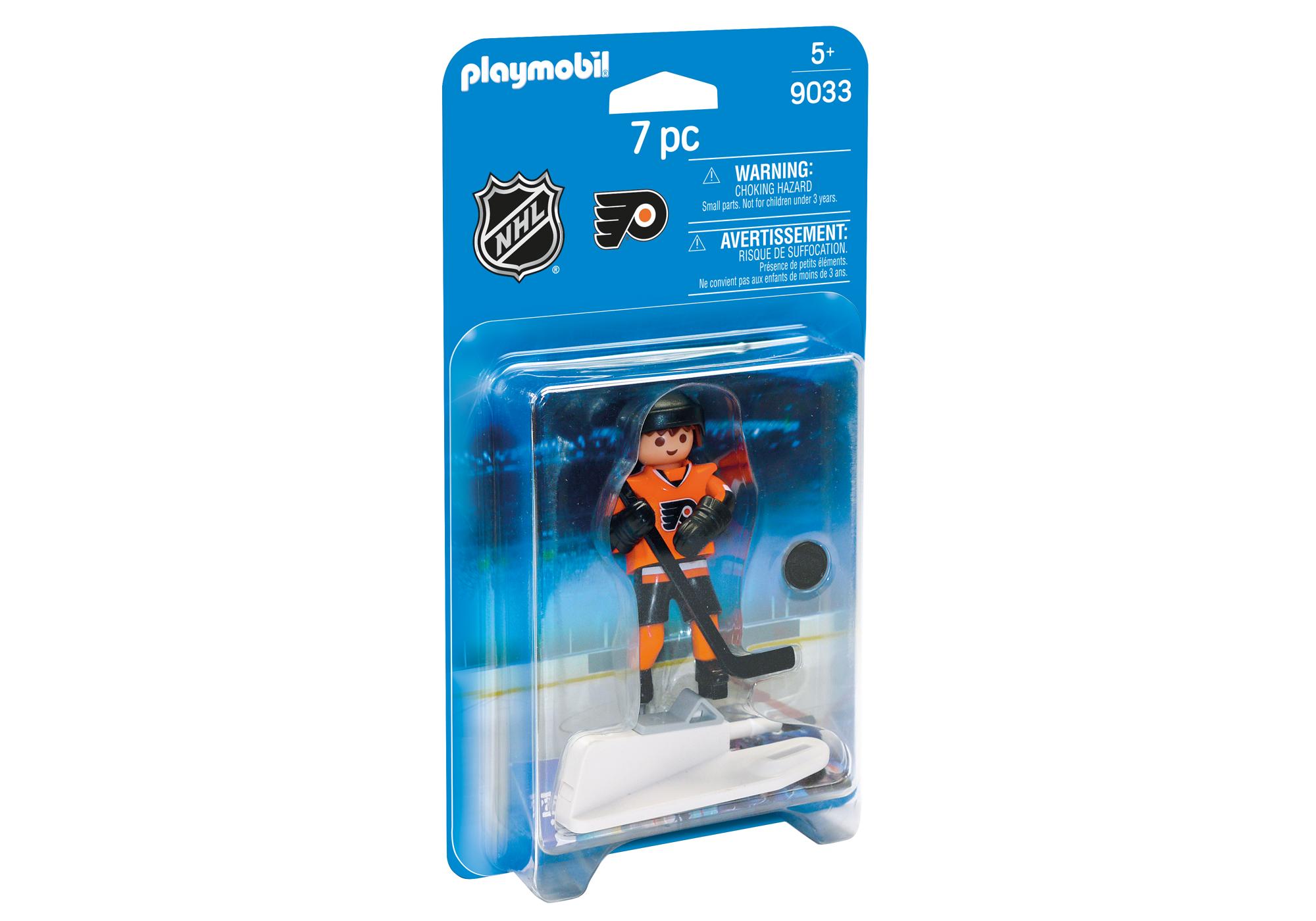 http://media.playmobil.com/i/playmobil/9033_product_box_front/NHL™ Philadelphia Flyers™ Player